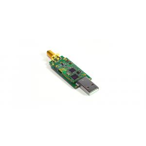 Carte de communication SigFox USB Dongle