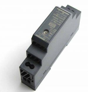 Alimentation-5V-2,4A-Rail-DIN-(HDR-15-5)