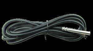 Capteur de température Inox DS18B20 2m