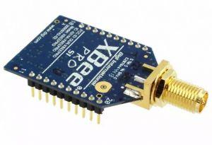 Module XBee PRO 2.4GHz, connecteur RPSMA