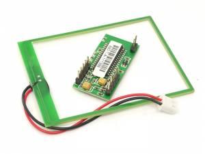 Module lecteur RFID 13.56Mhz ISO14443