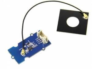 Grove - Tag NFC I2C