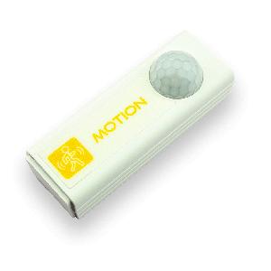 Capteur de mouvement sigfox indoor - Neomni Présence