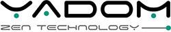 YADOM Fournisseur incontournable de l'IOT Sigfox Lora M2M NBIOT