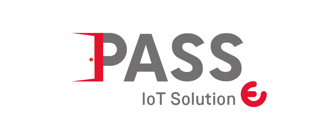 Ealloora Pass iot Solution