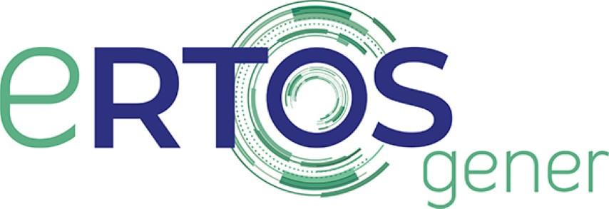 Logo eRTOSgener