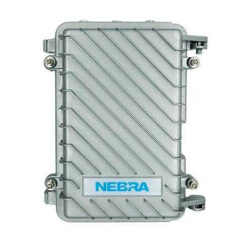 Nebra Heliom Hotspot Outdoor IP67 Case