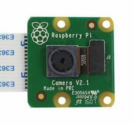 Autres accessoires pour Raspberry
