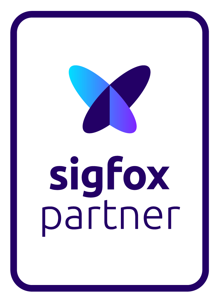 Sigfox Partner