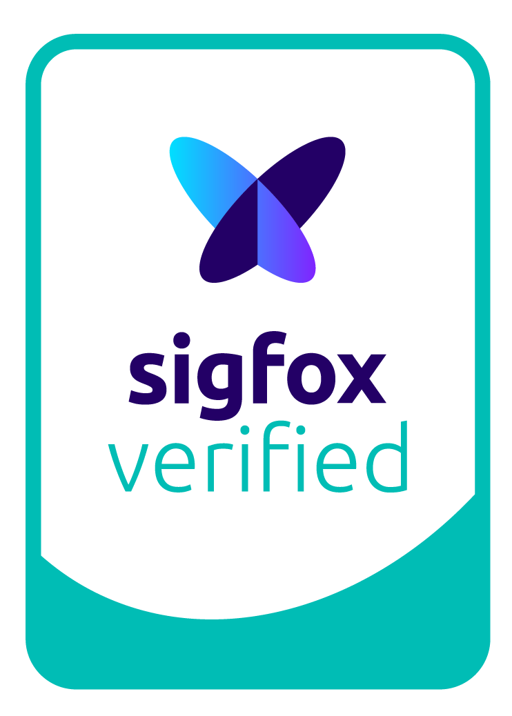Sigfox Verified