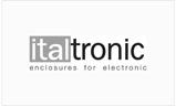 italtronic partenaire yadom