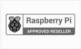 raspberry partenaire yadom