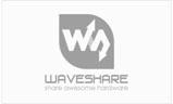 waveshare partenaire yadom