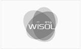 wisol partenaire yadom